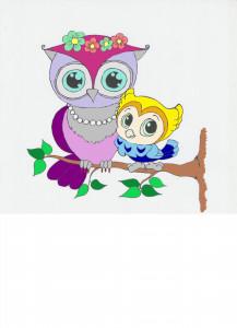 logo mam couleur-2